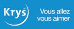 Krys Rueil-Malmaison